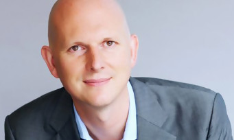 Phil Harrison (Sony, Microsoft) trouve refuge chez Google