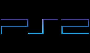 PlayStation Now : la liste complète des jeux PS2