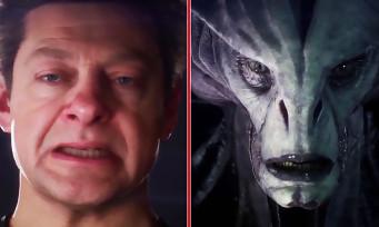 Unreal Engine : le futur des graphismes sur PS5 et la future Xbox ?