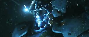 Kojima Productions : Ludens, la mascotte, prend vie en vidéo