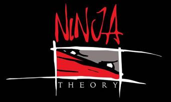 Ninja Theory : les développeurs de Hellblade sont déjà sur leur nouveau projet