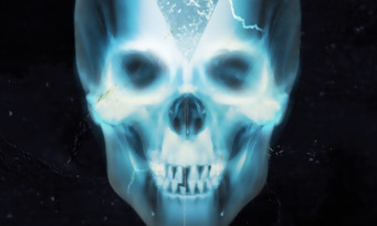 Visceral Games : retour sur l'annulation du jeu Star Wars d'Amy Hennig