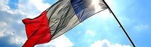 Charts France : Kratos ne fait pas le poids face à Batman