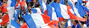 Charts France : les ventes de FIFA 16 donnent le tournis