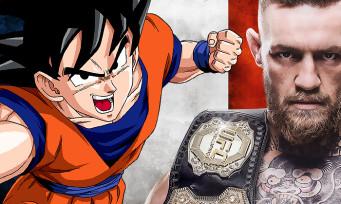 Charts France : Dragon Ball FighterZ cartonne toujours en France