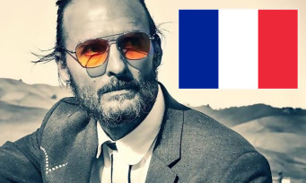 Charts France : Far Cry 5 continue de cartonner, les derniers chiffres