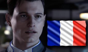 Charts France : les meilleures ventes de jeux vidéo en juin 2018