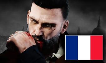 Charts France : voici les meilleures ventes de jeux début juin 2018