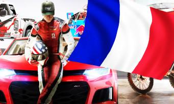 Charts France : les meilleures ventes de jeu fin juin 2018