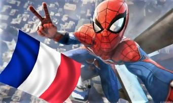 Charts France : les meilleures ventes de jeux semaine 36 2018