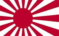 Charts Japon