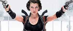Resident Evil : tout ce qu'il faut savoir sur le reboot du film