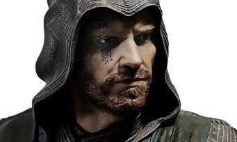 Assassin's Creed : une vidéo qui fait le tour des figurines officielles du film
