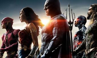Justice League : Joss Whedon (Avengers 1 & 2) finira le film