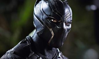 Black Panther : les critiques US sur le film sont unanimes et dythirambiques