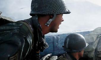 Call of Duty : voici la liste de toutes les rumeurs sur le film