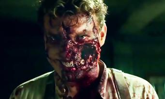 Overlord : un film qui s'inspire du mode Zombies de Call of Duty WW2