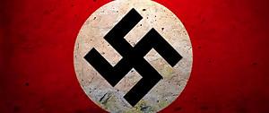 Allemagne :  la croix gammée enfin autorisée dans le jeu vidéo
