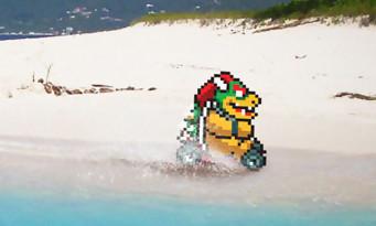 Top 15 des jeux à prendre en vacances sur la plage