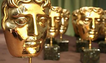 BAFTA Game Awards : la liste des jeux nommés pour l'année 2018
