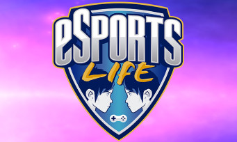 eSport Life : trailer de gameplay sur PC