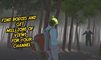 Divers Jeux Vidéo