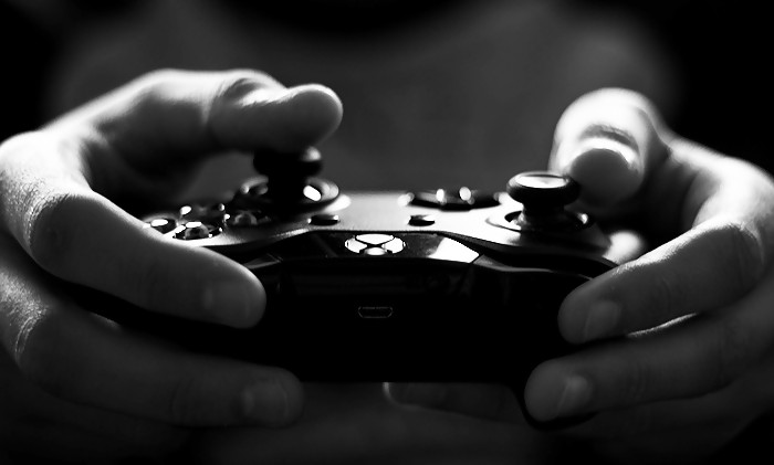 l 39 oms reconna t l 39 addiction aux jeux vid o comme une maladie. Black Bedroom Furniture Sets. Home Design Ideas