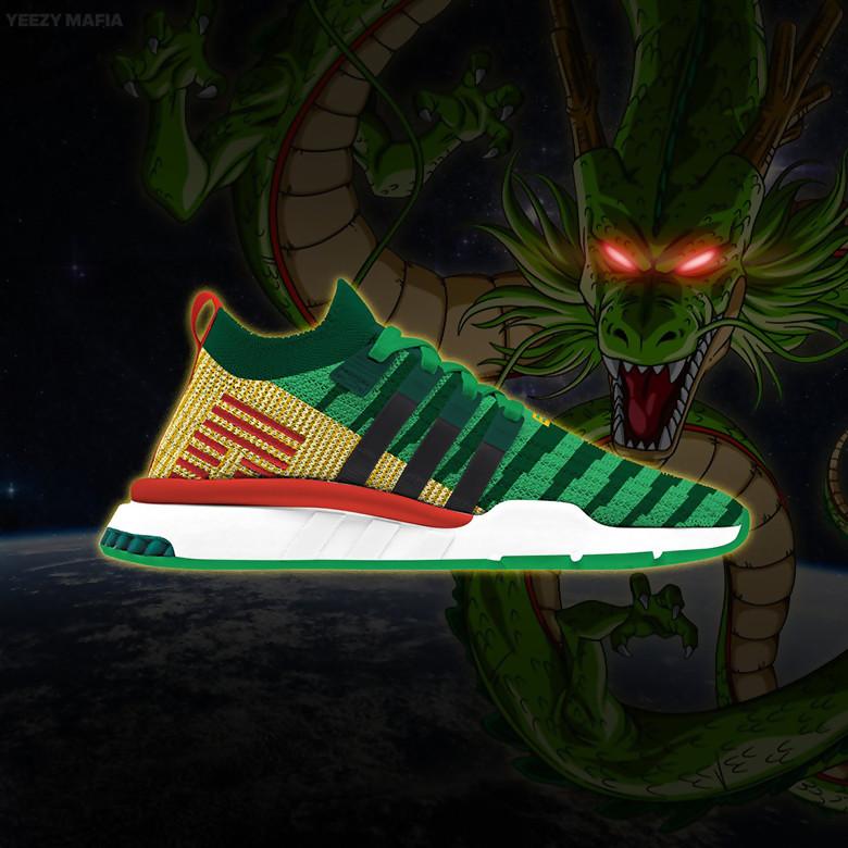 chaussure nike vegeta
