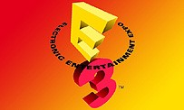 E3 2011