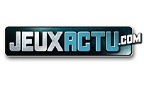 JEUXACTU.COM