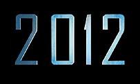 Dossier : Les 20 meilleurs jeux de 2012
