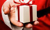 Guide Noël 2012 : les meilleurs jeux vidéo à offrir