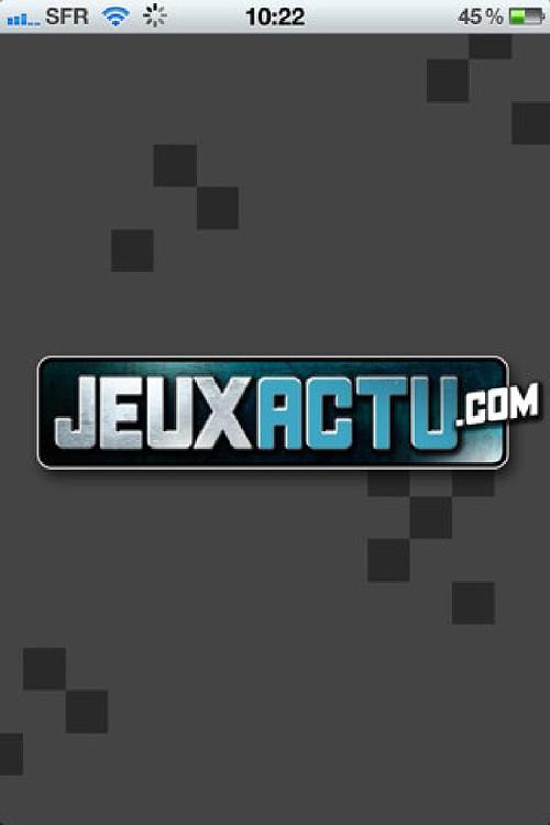 telecharger jeux educatif gratuit ce2