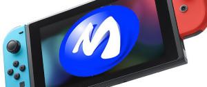 Nintendo Switch : la console à 129€ chez Micromania, les détails