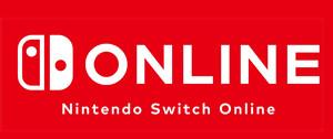 Switch : Nintendo dévoile une grosse info concernant le service Online