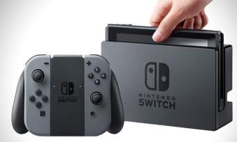 Switch : Nintendo veut sortir plusieurs dizaines de jeux indés par semaine