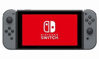 Switch : Nintendo annonce 64 jeux indépentdants pour 2017