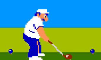 Nintendo Switch : un émulateur NES et le jeu Golf cachés dans la console ?