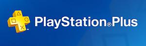 PlayStation Plus : voici la liste des jeux gratuits de Juillet 2015 !