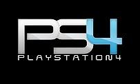 PS4 : le prix de la console est-il trop élevé ?