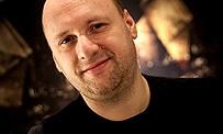 PS4 : le nouveau jeu de David Cage