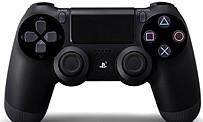 PS4 : la console n'est pas terminée
