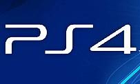 PS4 : Sony dévoile sa console sans photos !