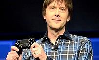 PS4 : tous les détails de la nouvelle console de Sony