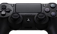 PS4 : un site pour tout savoir sur la console