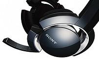 PS4 : le casque micro gratuit