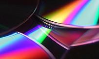 PS4 : la console ne pourra pas lire les CD