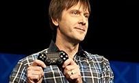 PS4 : parodie de la conférence de Sony