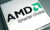 PS4 : les caractéristiques du processeur
