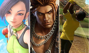 PS4 : un nouveau trailer façon comédie musicale qui claque